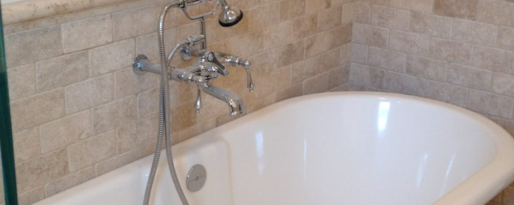 Bathroom Remodeling - Bathroom remodel metairie